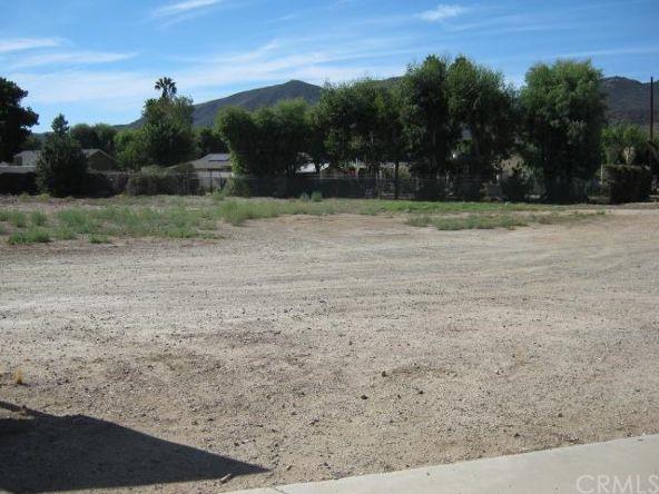 1 Palomar, Wildomar, CA 92530 Photo 5