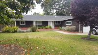 Home for sale: 3750 Farm Hill Blvd., Redwood City, CA 94061