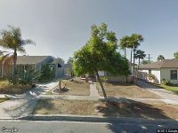 Home for sale: Floral, Monterey Park, CA 91755
