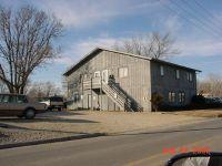 Home for sale: 705 South 6th St., Marshalltown, IA 50158