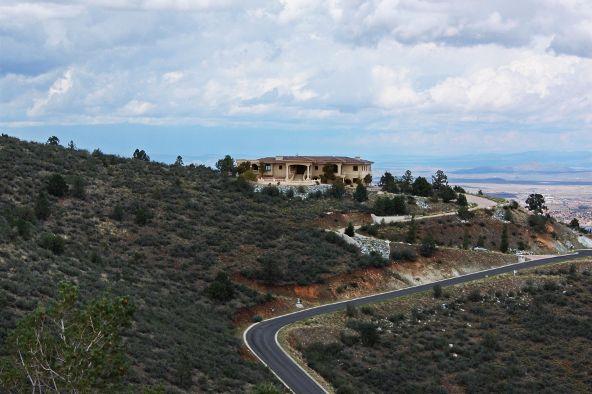 208 Echo Hills, Prescott, AZ 86303 Photo 8