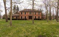 Home for sale: 25794 Edinborough, Perrysburg, OH 43551