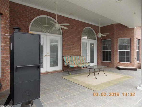101 Creekwood, Searcy, AR 72143 Photo 22