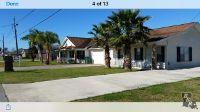 Home for sale: 219 East 26th Pl., Larose, LA 70373