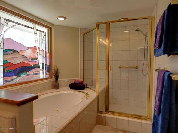 200 Rufous Ln., Sedona, AZ 86336 Photo 21