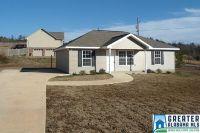 Home for sale: 910 Moonlite Dr., Margaret, AL 35112