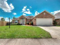 Home for sale: 135 Presido Ln., Shreveport, LA 71115
