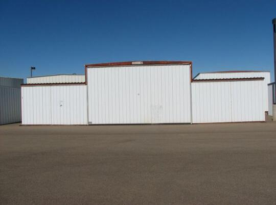 238 S. 10th Ave./Hangar 4b, Page, AZ 86040 Photo 3