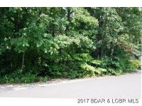 Home for sale: Lot 30 Broadwater Bay, Osage Beach, MO 65065