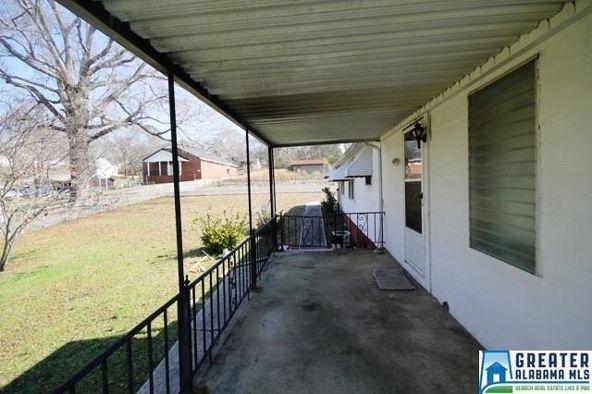 400 Rice Ave., Anniston, AL 36201 Photo 33
