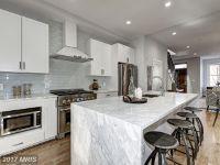 Home for sale: 819 D St. N.E. #19, Washington, DC 20002