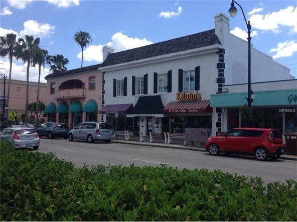 616 Tyson Terrace, Venice, FL 34285 Photo 42