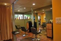 Home for sale: 227 E. Palace Ave., Santa Fe, NM 87501