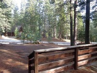 Home for sale: 514 Firland Way, Lake Almanor, CA 96137