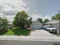 Home for sale: Hanover E. Cir., Grand Junction, CO 81503