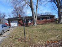 Home for sale: 17678 Loretta St., Lawrenceburg, IN 47025