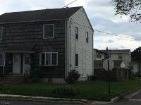 Home for sale: 32 32 Crampton Ave., Woodbridge, NJ 07095