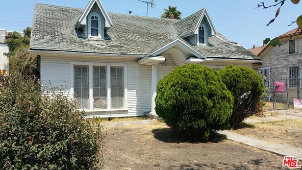 5657 Lexington Ave., Los Angeles, CA 90038 Photo 3