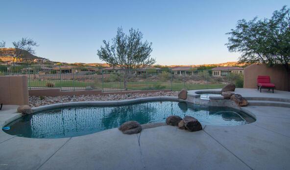 9045 N. Crimson Canyon, Fountain Hills, AZ 85268 Photo 61