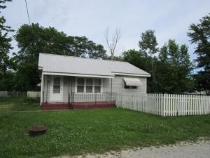276 Elm St., Summersville, MO 65571 Photo 2