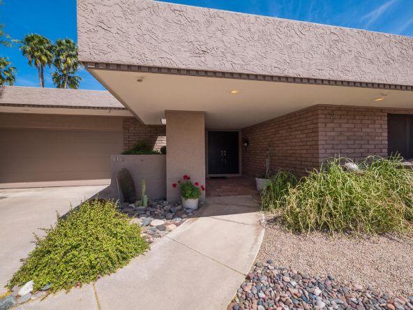 8102 E. del Timbre Dr., Scottsdale, AZ 85258 Photo 10