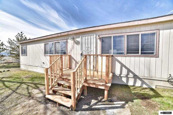 5165 Pawnee, Stagecoach, NV 89429 Photo 9