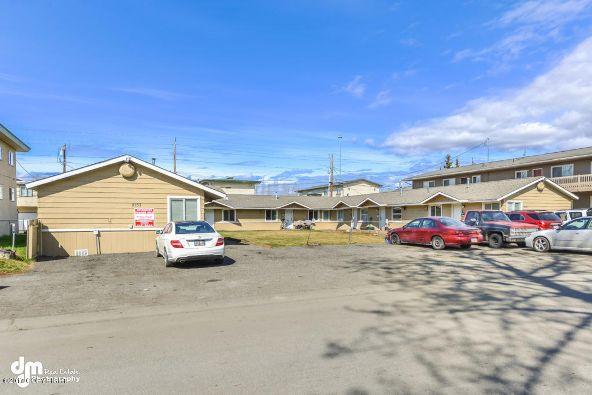 5157 Chena Avenue, Anchorage, AK 99508 Photo 15