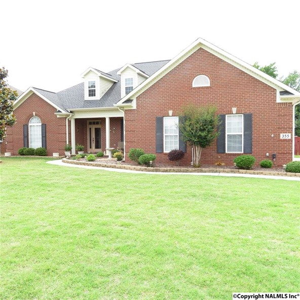 355 Spencer Lakes Dr., Meridianville, AL 35759 Photo 51