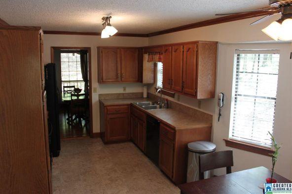 6906 Mcfrancis Rd., Trussville, AL 35173 Photo 9