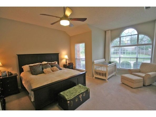 10204 Napa Valley Dr., Frisco, TX 75035 Photo 7