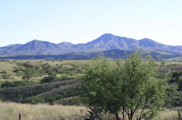 14645 W. Cota, Arivaca, AZ 85601 Photo 2