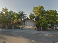 Home for sale: Ann, Parlier, CA 93648