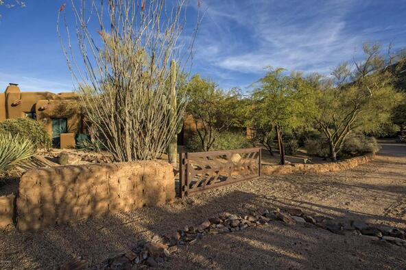 10435 E. Pinnacle Peak Rd., Scottsdale, AZ 85255 Photo 44
