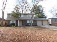 Home for sale: 3835 Clemmer, Memphis, TN 38125