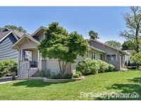 Home for sale: 1121 Scott St., Wheaton, IL 60187