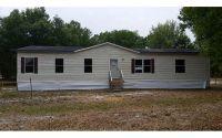 Home for sale: 18134 N.W. 282nd St., Okeechobee, FL 34972
