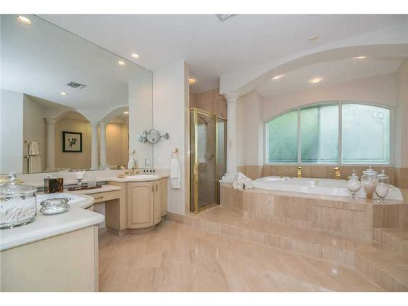13050 Mar St., Coral Gables, FL 33156 Photo 28