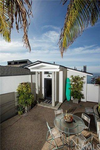 436 Alta Vista, Laguna Beach, CA 92651 Photo 21