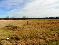 Home for sale: County Rd. 4031, Kemp, TX 75143