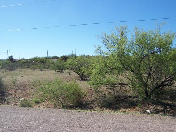 1706 Camino Rivera, Rio Rico, AZ 85648 Photo 1