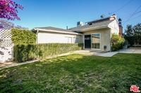 Home for sale: 7803 Vicksburg Avenue, Los Angeles, CA 90045