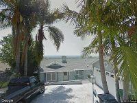 Home for sale: Cir., Whittier, CA 90601