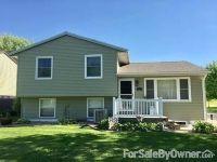 Home for sale: 1801 Lark Ln., Waterloo, IA 50701
