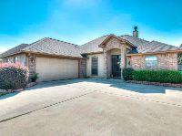 Home for sale: 4124 Courtland Way, Benton, LA 71006