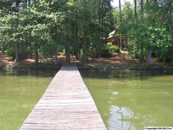 891 Point Of Pines, Guntersville, AL 35976 Photo 7