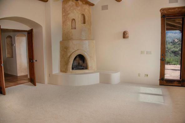 2600 N. Camino Cascabel, Tucson, AZ 85749 Photo 25