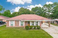 Home for sale: 7211 Melpomene, Baker, LA 70714