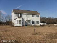 Home for sale: Lillington, NC 27546
