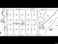 Home for sale: 2194 W. Legend Creek Ct. S., South Jordan, UT 84095