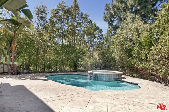 2295 Weybridge Ln., Los Angeles, CA 90077 Photo 5